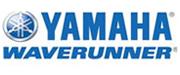 Yamaha Waverunner Murrells Inlet Jet Ski